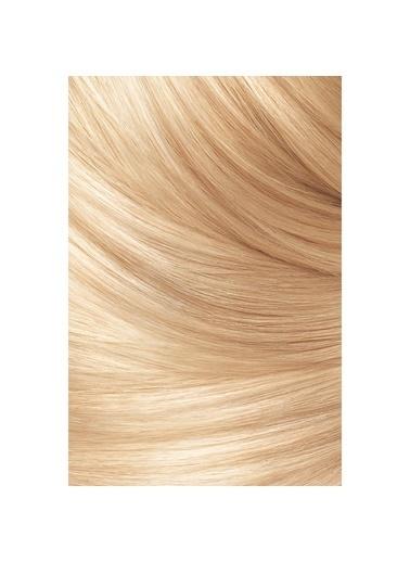 L'Oréal Paris Loreal Excellence Creme Saç Boyası 10 Açık Sarı Renkli